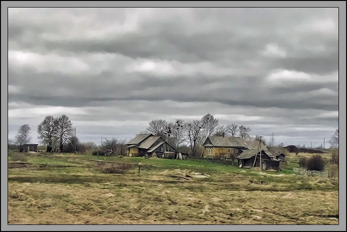 Деревня весной/3673959_DSCF6348 (700x468, 99Kb)