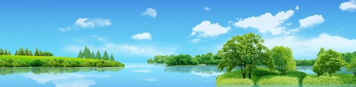 4188600_1276004267_creative_summer_dreamland1920x12001 (700x172, 87Kb)