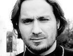 Превью Священник Дмитрий Свердлов sverdlov_dm (300x233, 36Kb)