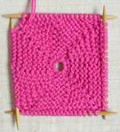 Превью knit-trivet-3 (425x470, 215Kb)