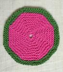 Превью knit-trivet-5 (425x483, 223Kb)