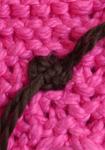 Превью knit-trivet-16 (425x606, 226Kb)