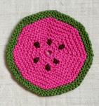 Превью knit-trivet-17 (425x452, 218Kb)