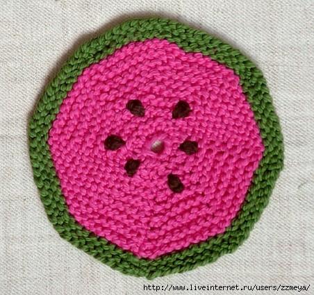 knit-trivet-17 (640x610, 174Kb)