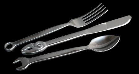 1268139270_cutlery-2 (450x241, 19Kb)