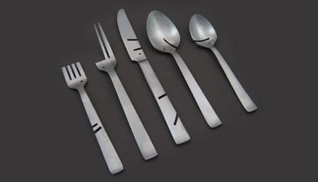 1268139306_cutlery-6 (450x258, 18Kb)
