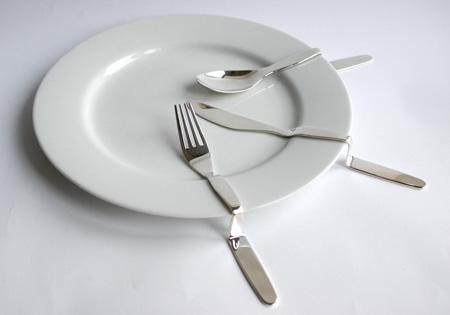 1268139340_cutlery-10 (450x315, 24Kb)