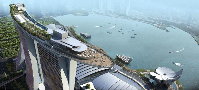 1277469052_infinity_pool_of_the_skypark-1 (700x317, 46Kb)