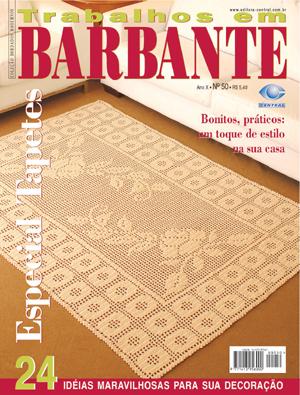 trabalho_em_barbante 50 (300x395, 193Kb)