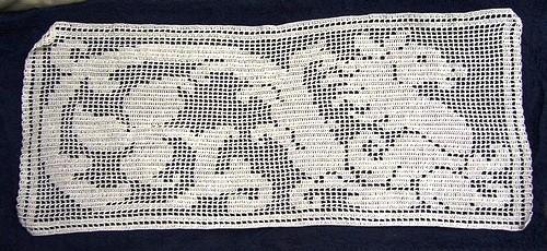 acrochet_wallhanging_dragon_teesachu (500x230, 73Kb)