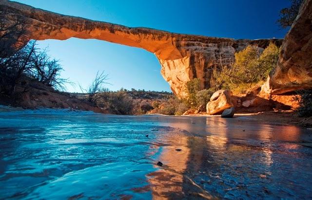 natural_bridge_krasiv.blogspot.com (18) (640x411, 81Kb)