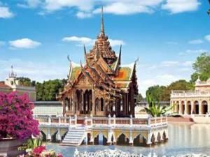 Таиланд/2719143_01lab320t1218031111 (300x225, 15Kb)