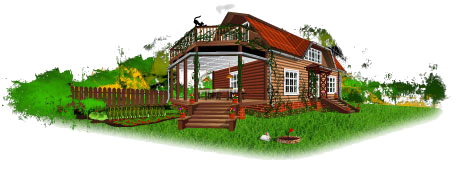 house4 (463x174, 122Kb)