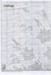 Превью 7 (477x700, 379Kb)