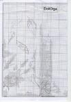 Превью 9 (486x700, 369Kb)
