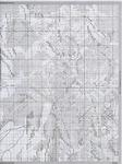 Превью 12 (524x700, 469Kb)