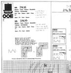 Превью 27 (680x700, 227Kb)