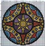 Превью 30 (640x649, 389Kb)