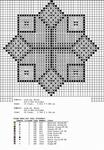 Превью 37 (486x700, 248Kb)