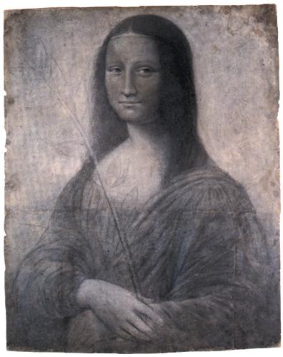 Leonardo_design_attributed (396x500, 154Kb)