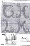 Превью 87 (460x700, 406Kb)