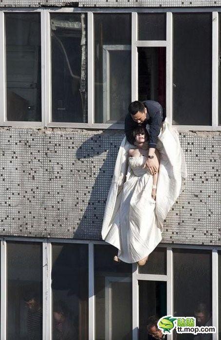 китайская невеста 9 (454x700, 65Kb)