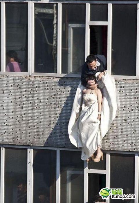 китайская невеста 11 (479x700, 61Kb)