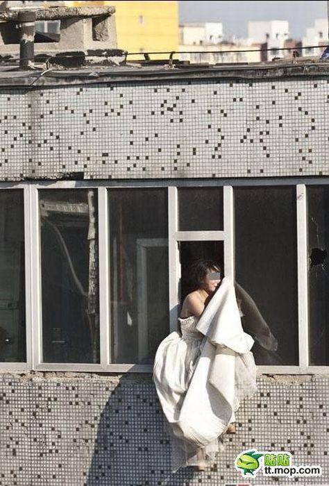 китайская невеста 12 (474x700, 78Kb)