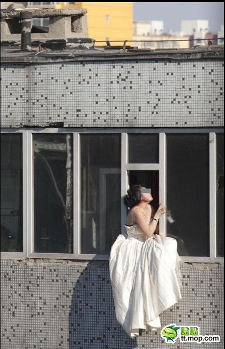 китайская невеста 13 (451x700, 60Kb)
