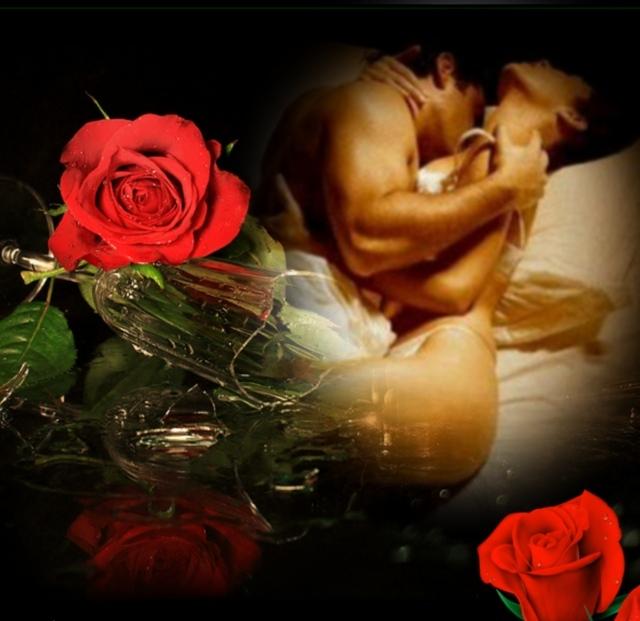3779070_romanticke_12 (640x621, 127Kb)