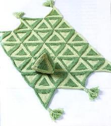 треугольнички (220x250, 11Kb)