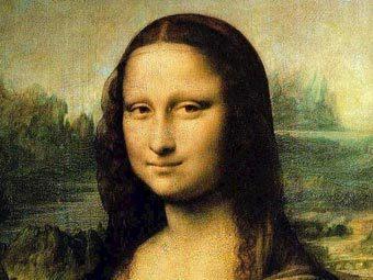 Лиза дель Джоконодо (340x255, 23Kb)