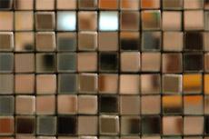 Похоже на мозаику, но не тут-то было (230x153, 12Kb)