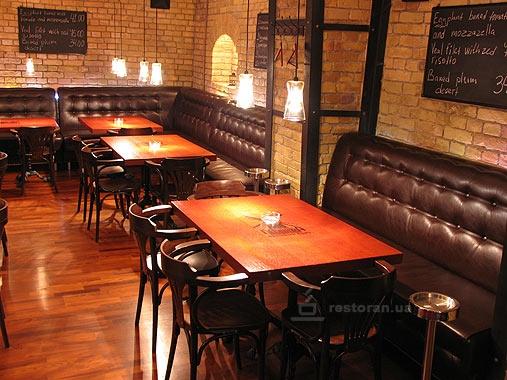 Uyutnyj-ugolok-restorana-Muka_full (507x380, 98Kb)