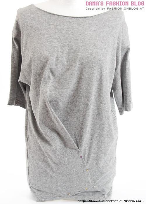diy-zippershirt-1 (500x700, 212Kb)