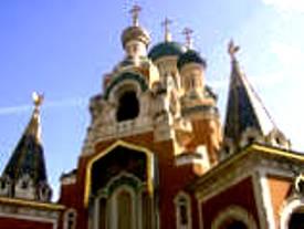 Свято-Никольский собор в Ницце (275x207, 10Kb)
