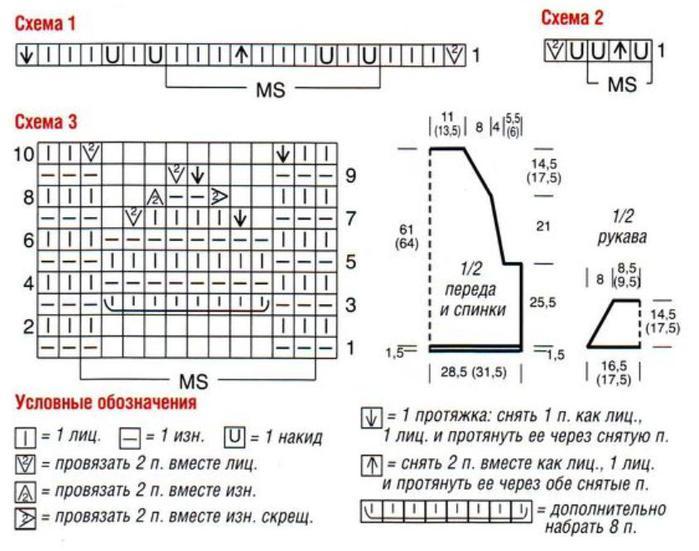4380304_tunika_11_shema (700x551, 61Kb)