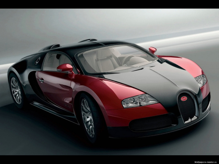 bugatti-veyron-red_Wallpapers-master.ru (700x525, 73Kb)
