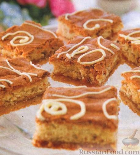 абрикосовое печенье (457x505, 39Kb)
