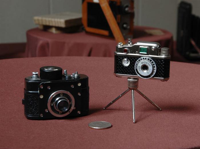 Как сделать красивые фотографии на цифровом фотоаппарате