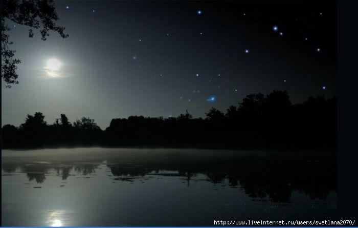 night_time_pics_35 (700x445, 72Kb)
