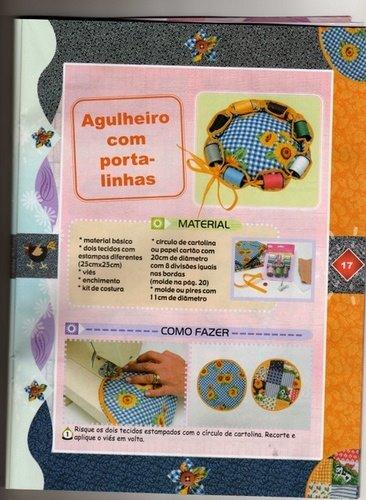 agulheiro1-1 (366x500, 53Kb)