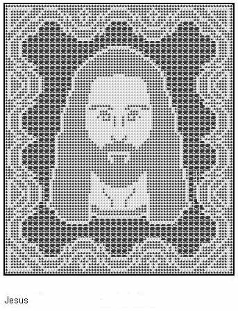 Jesus_Cristo_2 (343x448, 74Kb)