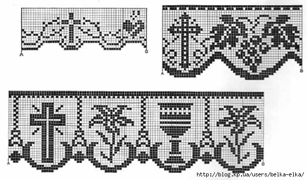 crochet1 (600x353, 123Kb)