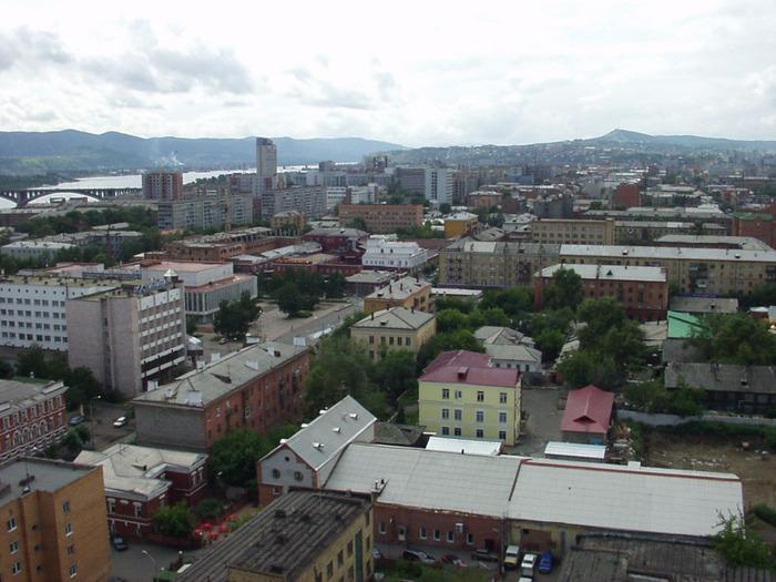 Krasnoyarsk_view (700x525, 136Kb)