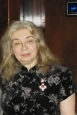 2-Елена Флёрова-сама (270x404, 47Kb)