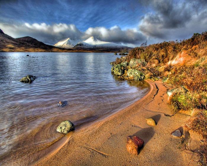 scotland_0407 (700x560, 212Kb)