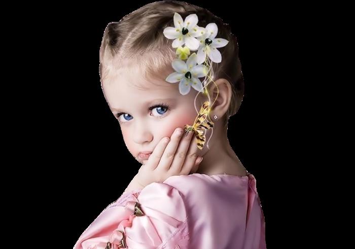 60415089_1276710311_krine__dreams__Little__Girl_1153_JUIN2010 (700x490, 238Kb)