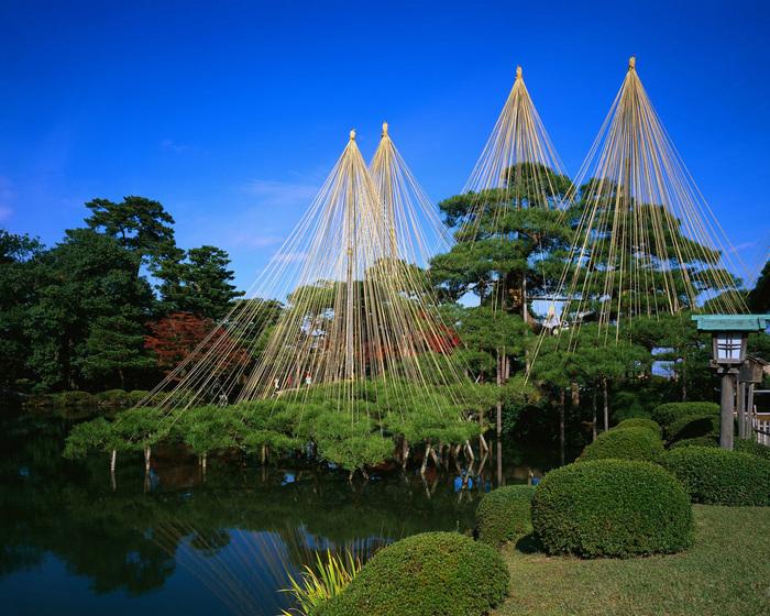 Япония: народ и культура