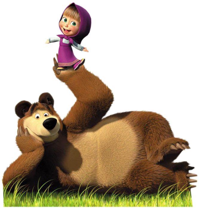 Похожие темы: прикольный картинки с мишками и маша и медведь фото приколы.